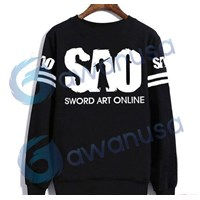 Jual Jaket Sweater 2