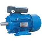 Adk Elektrik Motor 1