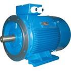 Adk Elektrik Motor 2