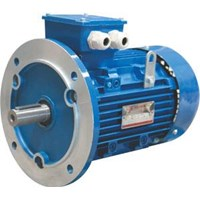 Distributor Adk Elektrik Motor 3
