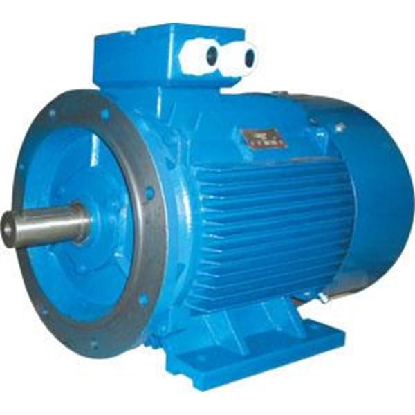 Adk Elektrik Motor