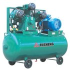 Fusheng Air Compressor 1