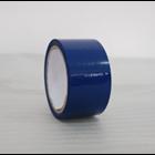 Lakban Printing Blue 1