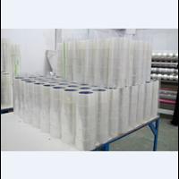 Packaging Lakban