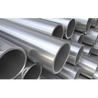 Jual Pipa Aluminium Seamless 2