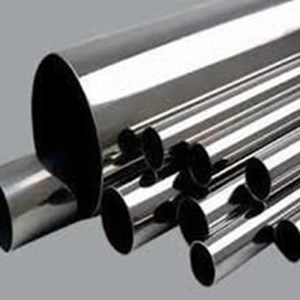 Pipa Stainless SS 304 316 201