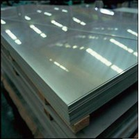Distributor Plat Stainless SS 201 304 316 3