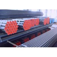 Distributor Pipa Bakrie ASTM A53 3