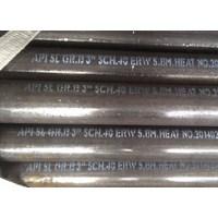 Beli Pipa Bakrie ASTM A53 4