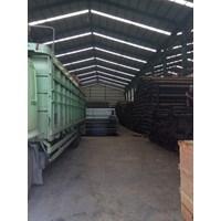 Jual Pipa Bakrie ASTM A53 2