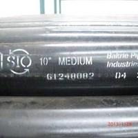 Pipa Bakrie ASTM A53 Murah 5