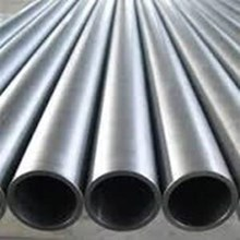 Pipa Seamless Aluminium