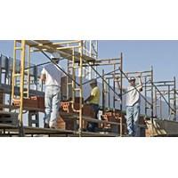 Distributor Pipa Scafolding dan perlengkapan scafolding 3