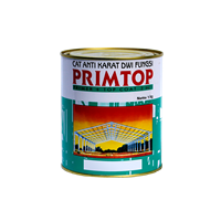 Jual Cat Zinc Chromate untuk Besi dan Pipa