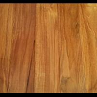 Solid Teak Wood Quality 2