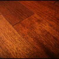 Merbau Wood Solid