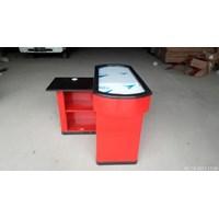 Beli Panda Smart Cashier Counter Meja Kasir  4