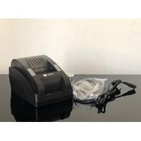 Panda 58Mm Thermal Pos Printer 1