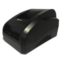 Beli Panda 58Mm Thermal Pos Printer 4