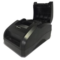 Panda 58Mm Thermal Pos Printer Murah 5