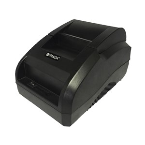 Panda 58Mm Thermal Pos Printer