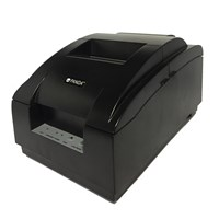 Jual Panda 76Mm Dotmatrix Pos Printer* 2