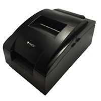 Panda 76Mm Dotmatrix Pos Printer* 1