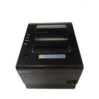 Distributor Panda 80Mm Thermal Pos Printer 3