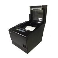 Beli Panda 80Mm Thermal Pos Printer 4
