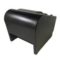 Jual Panda 80Mm Thermal Pos Printer 2