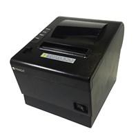 Panda 80Mm Thermal Pos Printer Murah 5
