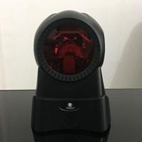 Jual Omni Directional 1D Panda Prj-2200 Laser Barcode Scanner 2