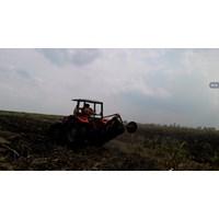 Traktor 4 Roda 90 Hp Belarus Mtz 892.2 Murah 5