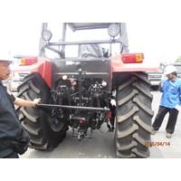 Beli Traktor 4 Roda 90 Hp Belarus Mtz 892.2 4