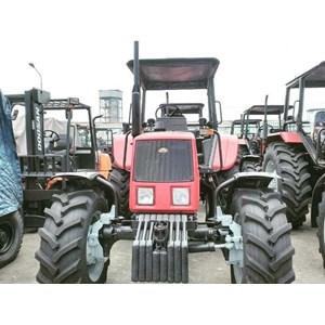 Traktor 4 Roda 90 Hp Belarus Mtz 892.2