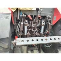 Distributor Traktor Bajak (Farm Tractor) 110Hp Belarus 1025.3  3
