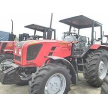Traktor Bajak (Farm Tractor) 110Hp Belarus 1025.3
