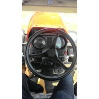 Jual Traktor 4 Roda 150Hp Belarus Mtz 1523.3 2