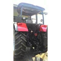 Distributor Traktor 4 Roda 150Hp Belarus Mtz 1523.3 3