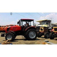 Beli Traktor 4 Roda 150Hp Belarus Mtz 1523.3 4