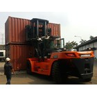 Forklift 25 Ton Doosan/Daewo (New Unit) 5