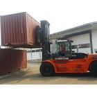 Forklift 25 Ton Doosan/Daewo (New Unit) 4