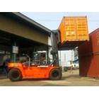 Forklift 25 Ton Doosan/Daewo (New Unit) 9