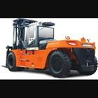 Forklift 25 Ton Doosan/Daewo (New Unit) 2
