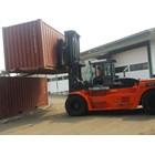 Forklift 25 Ton Doosan/Daewo (New Unit) 6