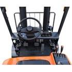 Forklift Diesel Doosan 3 Ton (New Series) 6