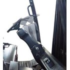 Forklift Diesel Doosan 3 Ton (New Series) 8