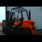 Forklift Diesel Doosan 3 Ton (New Series) 4