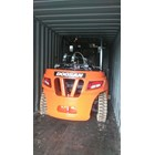 Forklift Diesel Doosan 7 Ton 7