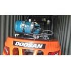 Forklift Diesel Doosan 7 Ton 6